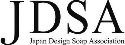 JDSA Japan Design Soap Association