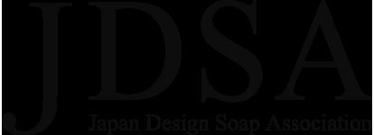 JDSA Japan Design Soap Association